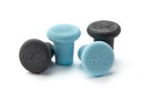 Outset 76442 Silicone Wine Stopper