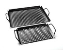 Outset 76452 Grill Grid Set