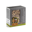 Outset 76525 Apple Smoking Chips 150CU