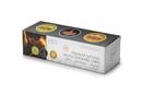 Outset 76533 Smoker Wood Chip Gift Set/3