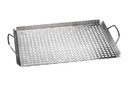 Outset 76632 SS Grill Grid 11 X 17