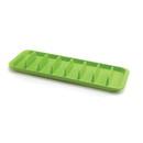 Outset B400CG Stuffit Platter- Citrus Green, 100% FDA approved melamine