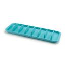 Outset B400PB Stuffit Platter, 100% FDA approved melamine