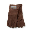 Outset F234 Leather Grill Gloves, set of 2