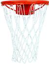 "GARED 15P 15"" Practice Basketball Hoop, Shooting Accuracy, 15"