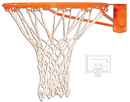 GARED 26WO GARED Specialty Portable Goal With Nylon Net