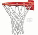 GARED 724 Titan Power Breakaway Goal with Nylon Net
