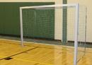 GARED 8300 Official Futsal Goal