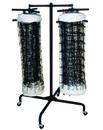 Gared 9940 Super Store-It, Double Net Storage Rack