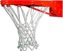 GARED GGN Playground Basketball Net, Recreational / Outdoor Play, No Tie Attachment