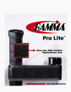 Gamma Pro Lite Grip