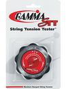 Gamma String Tension Tester