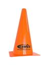 Gamma Target Cone 12