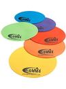 Gamma Rainbow Spots - 10