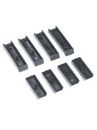Gamma Mounting Support Protect Pad Set