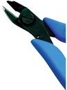 Gamma Oval Head Micro Shear Cutter (9100)
