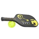 Gamma Dart Pickleball Paddle