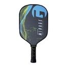 Gamma Mirage Premium Poly Core Paddle