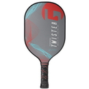Gamma Twister Poly Core Paddle