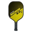 Gamma Micron 2.0 Paddle