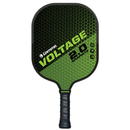 Gamma Voltage Paddle