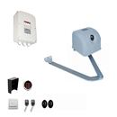 ALEKO AA550ACC-AP Articulated Gate Opener for Single Swing Gates - AA550 - Accessory Kit ACC4