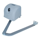 ALEKO AA550NOR-AP Articulated Gate Opener for Single Swing Gates - AA550 - Basic Kit