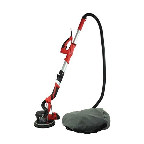 White ALEKO Replacement Vacuum Filter Compatible w// DWV165 Wet Dry Vacuum