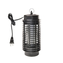 ALEKO EIK04-AP Electric Insect Control Trap Lamp