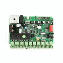 ALEKO PCB-AC1300-AP Control Board for Sliding Gate Opener AC1300/2200 AR1300/2200/2250