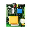 ALEKO PCB-AC1400-AP Circuit Control Board For Gate Openers AC/AR 1400/2000