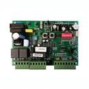 ALEKO PCB-AR900-AP Control Board for Sliding Gate Opener AR900