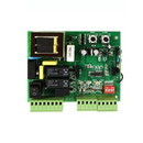 ALEKO PCBAC2700-AP Circuit Control Board For Sliding Gate Openers AC1800/2700 AR1800/2700