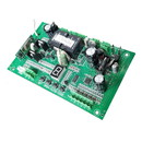 ALEKO PCBAR750-AP Circuit Control Board for Sliding Gate Opener - AR750