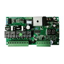 ALEKO PCBAS600-AP Circuit Control Board For Swing Gate Openers AS 450/600/650/850/900/1200/1300/1700 433Mhz