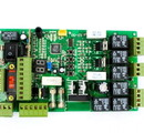 ALEKO PCBGG41-AP Circuit Control Board For Swing Gate Openers GG 2x/3x/4x Series