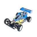 ALEKO 06080 4 Wheel Drive Electric Power RC Off Road Buggy 1/10 Scale