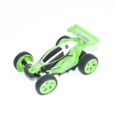 ALEKO 06089 2.4 GHz Electric Power Off Road RC Buggy Car 1/32 Scale