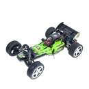 ALEKO RCC66959-AP 66959 2WD 2.4 Ghz Battery Powered Off-Road Buggy 1/12 Scale