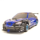 ALEKO RCC94103PRO-AP 94103PRO 4WD Brushless Battery Powered On-Road Touring Car 1/10 Scale