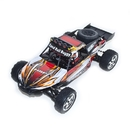 ALEKO RCC94202-AP 94202 4WD Battery Powered High Speed Off Road Buggy 1/10 Scale