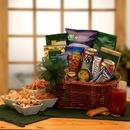 Gift Basket 810192 Heart Healthy Low Fat Gourmet Gift Basket, Medium
