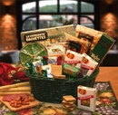 Gift Basket 810472 The Gourmet Choice Gift Basket