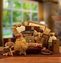 Gift Basket 811032 A Gift of Chocolate Gift Basket
