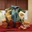 Gift Basket 8113612 In Loving Memory Sympathy Gift Basket
