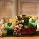 Gift Basket 813272 Deeper Than Tears Condolence Gift Basket
