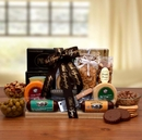 Gift Basket 813352 With Our Deepest Sympathy Gourmet Gift Board