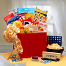 Gift Basket 813492 A Smile A Day Get Well Gift Box