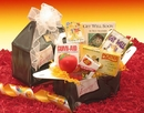 Gift Basket 818019 Rx to Say Get Well Care Package