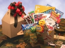 Gift Basket 819142 Boredom Buster Care Package - Medium